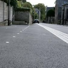 Image result for MARQUAGE PARKING CLOU