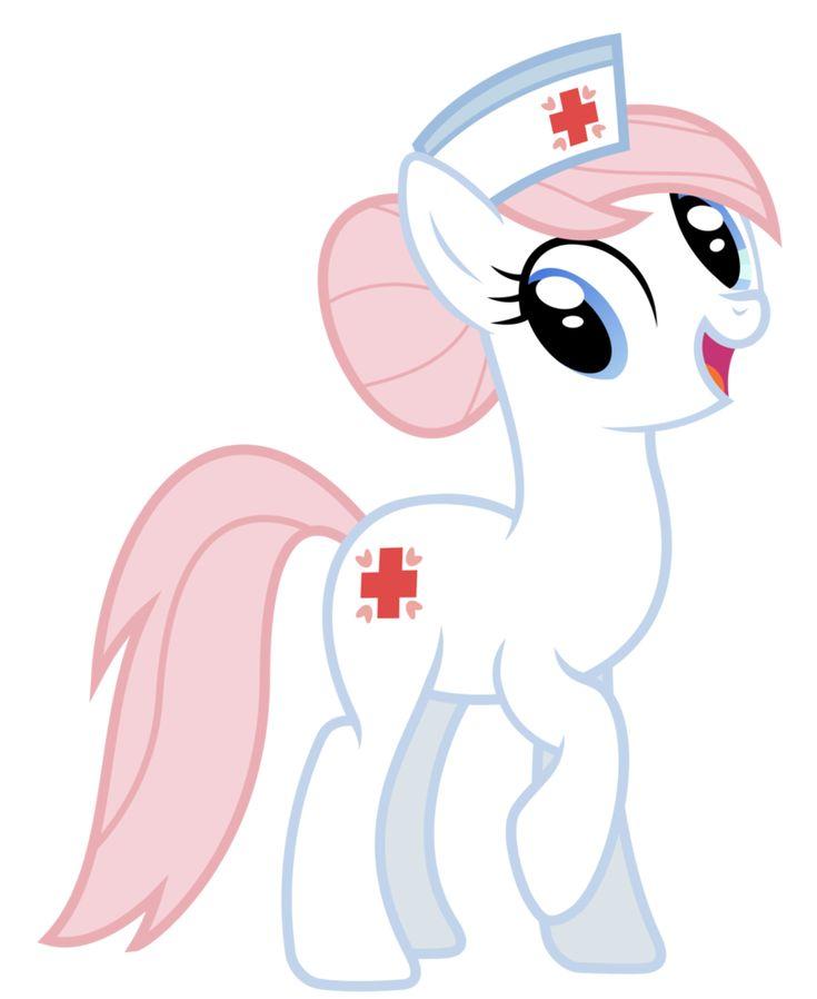 226 best My Little Pony images on Pinterest 4 kids