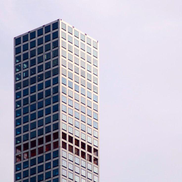432 Park Avenue - NYC