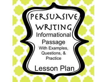 persuasive writing ideas for middle school Retrieved from fleming great topics for middle school debate class.