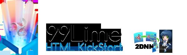DNN Kickstarter