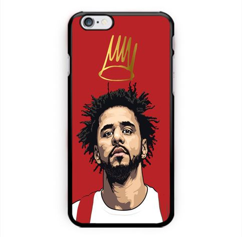 New+J-Cole+Print+on+Hard+Plastic+Case+For+iPhone+6s+6s+plus+5/5s+4/4s   DESCRIPTION  ++++PLEASE+LEAVE+MESSSAGE+OF+THE+IPHONE+TYPE+AND+COLOR+at+checkout ++++We+provide+these+Device+for+iPhone+4/4s,+5/5s,+5C,+6s,+6s+Plus+ ++++Material+is+Hard+Plastic,+color+Black+or+White+.+If+you+dont+leave...