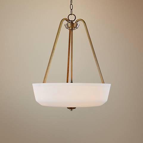 Lamps Plus Felton
