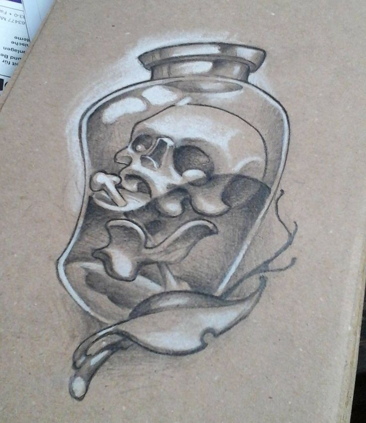 Follow and tag @inkedmagz to get featured My sketchbook #skull #skullinajar #skulltattoodesign #sketchbook #sketch #tattoo #tattooed #tattooart #ink #inked #inkedup #inkedlife #newschool #newschooltattoo #newschool_nation #illustrative #illustativetatoos #illustrativetattoo #eternalink #venomps2 #tattooistartmag #inkedmag #tattooscout #tattoosnob #tattgram #riga #tattooinriga #homeoftattoos #latvia by nakolet