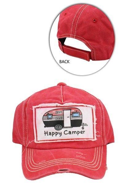 Your Fashion Wholesale > Hats > #8209 − LAShowroom.com