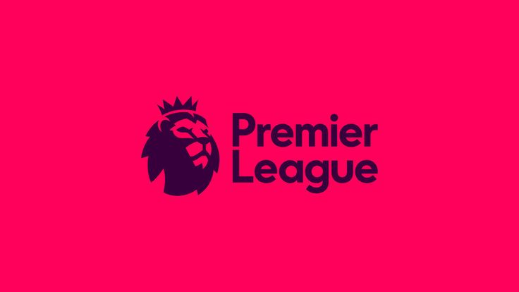 DesignStudio rebrands the Premier League.