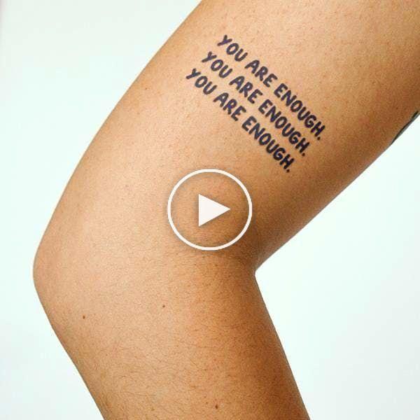 Tatuajes En La Muneca Dolor