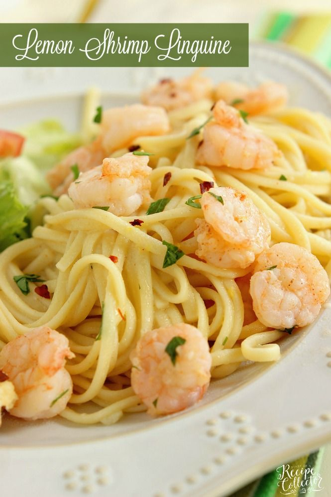 80 Best Images About Recipes Pasta On Pinterest