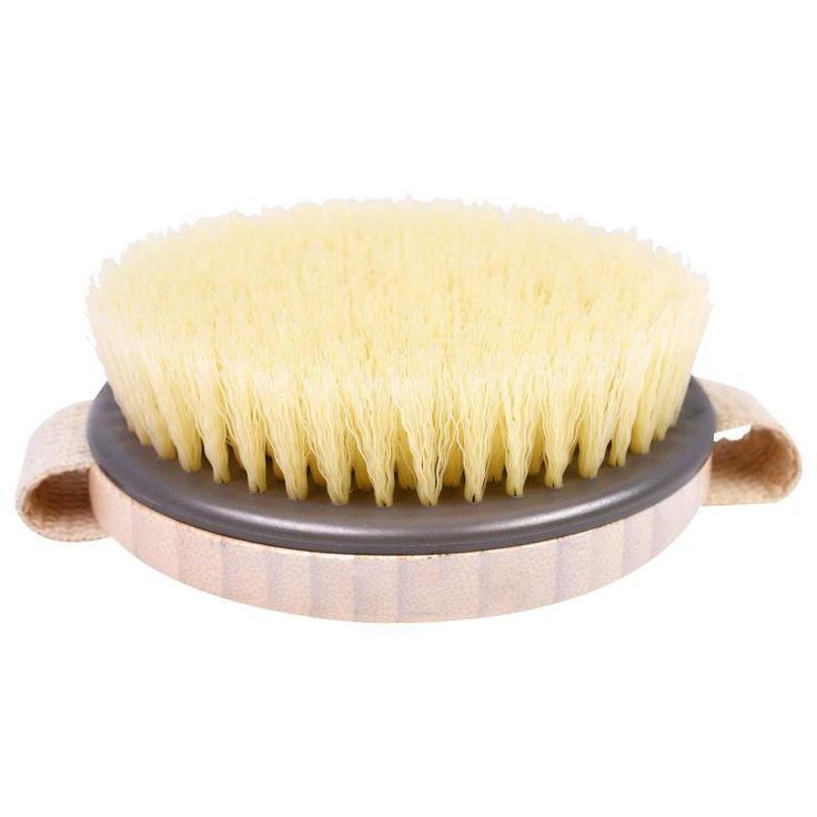 EcoTools, Dry Brush, 1 Brush