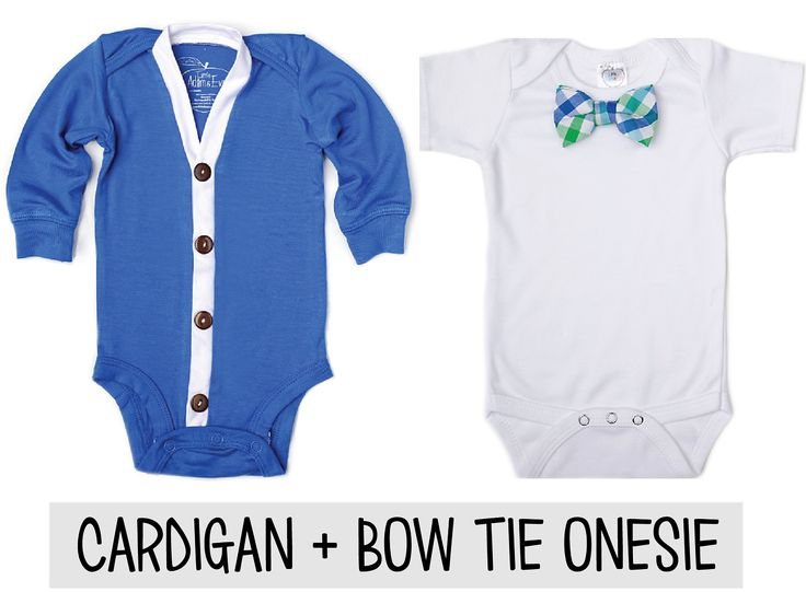 347 Best Must Have Baby Onesies Images On Pinterest Babies Clothes