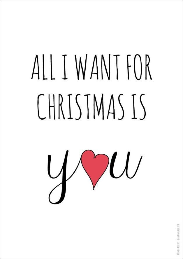 Christmas Quotes Simple 9 Best Christmas Images On Pinterest  Christmas Cards Merry