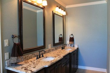 1000 images about long narrow bathroom ideas on pinterest for Bathroom remodel mckinney
