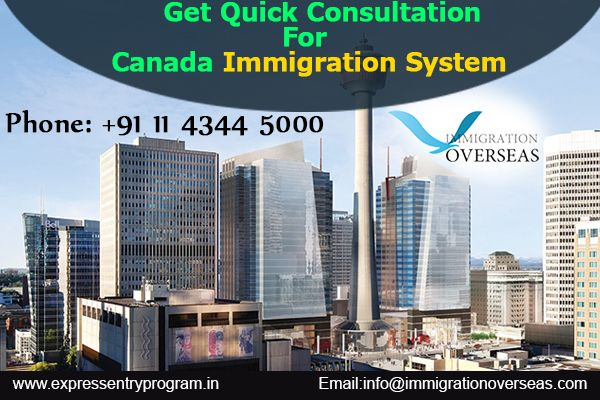 Express Entry is providing settlement, employment and visa services to get permanent residency in Canada through migration lawyer out as top and leading immigration law firm.