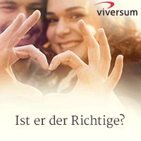 www.viversum.de