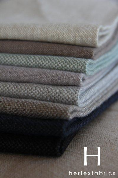 37 Best Hertex Fabrics Images On Pinterest Hertex