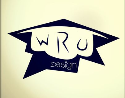 "Consulta este proyecto @Behance: ""WRU Design Free Style"" https://www.behance.net/gallery/9933205/WRU-Design-Free-Style"