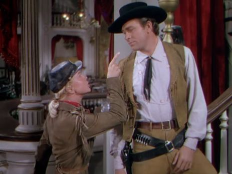 17 Best ideas about Howard Keel on Pinterest | Calamity ...