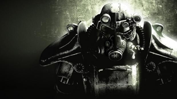 Fallout 3 Remaster Teased By Amazon Listing Fallout Wallpaper Fallout 3 Wallpaper Gaming Wallpapers Hd