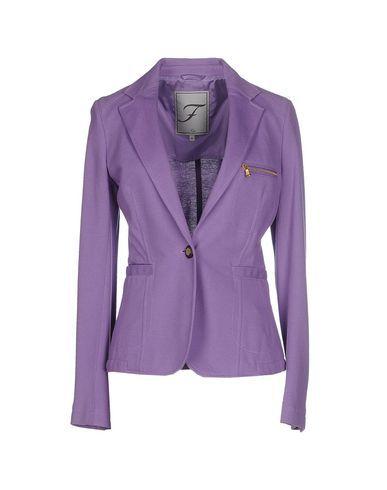 #Fay giacca donna Viola  ad Euro 293.00 in #Fay #Donna abiti e giacche giacche
