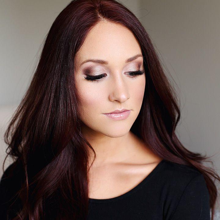 Marisa Rose: 1356 Best Bridal Makeup Images On Pinterest