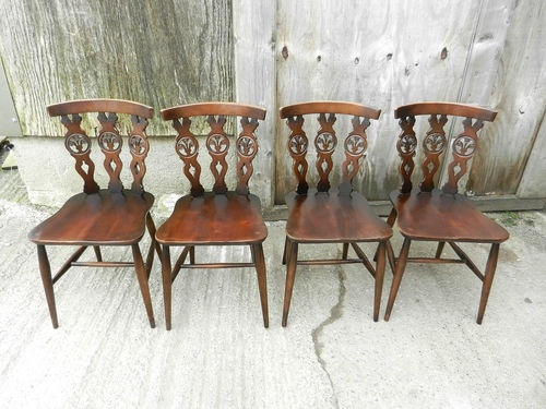 Ebay Uk Ercol Dining Chairs ercol retro vintage wychwood  : 0249160f6f65108966d2e6bf987f0114 from hotrodhal.com size 500 x 375 jpeg 82kB