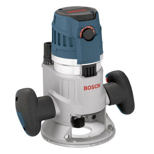 Bosch MRF23EVS-RT Factory-Reconditioned 2.3 hp Fixed-Base Router For Sale https://bestwoodplanerreview.info/bosch-mrf23evs-rt-factory-reconditioned-2-3-hp-fixed-base-router-for-sale/