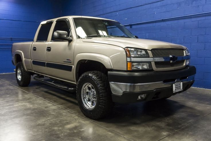 Best 20+ Duramax diesel for sale ideas on Pinterest ...
