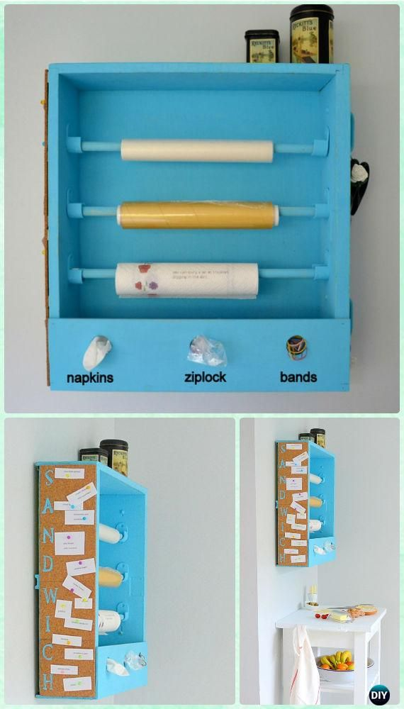 Marvelous How to Paint Laminate