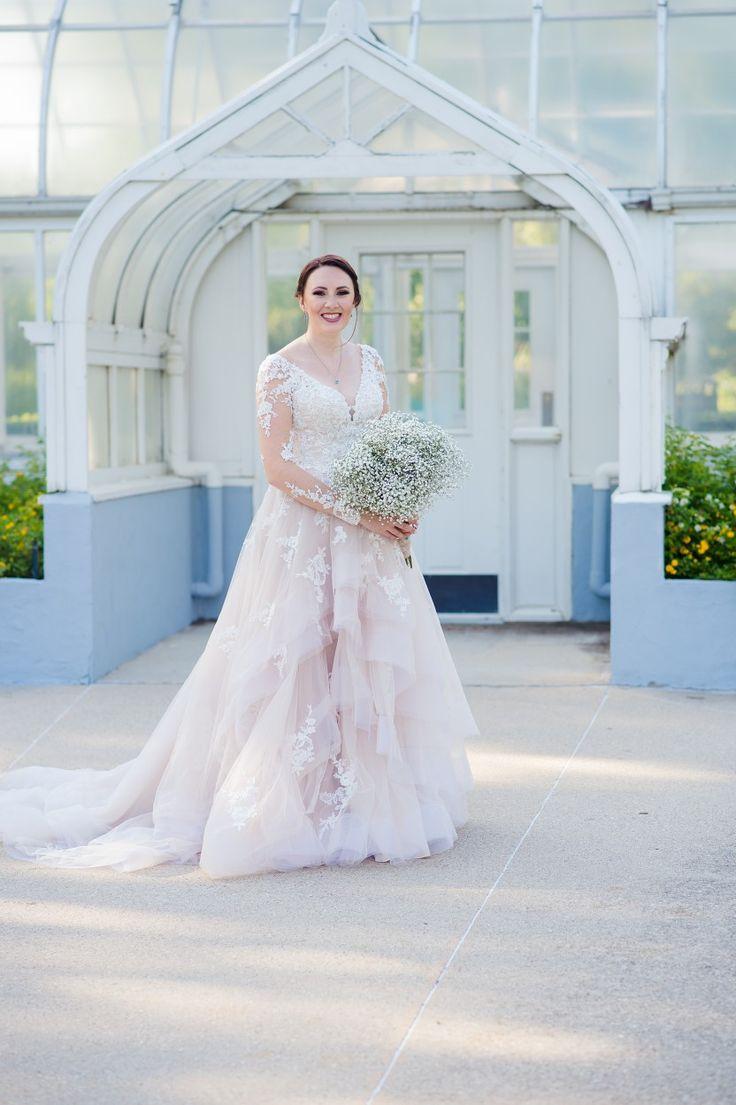 7 best ::HBB Real Brides:: images on Pinterest