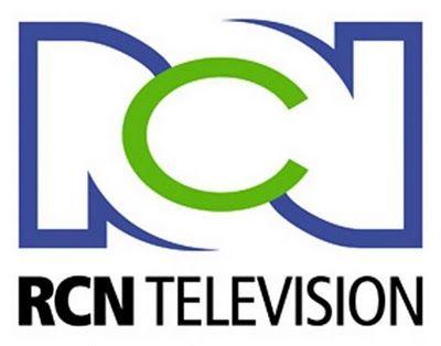 RCN tv de Colombia en vivo: http://www.tvcolombiaenvivo.com/2012/06/canal-rcn-tv-en-vivo.html