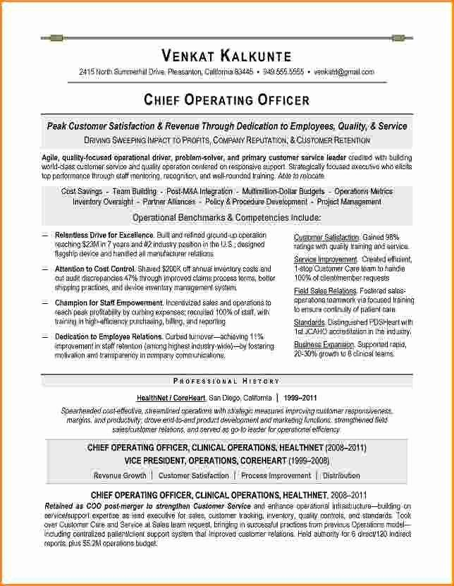 Healthcare Management Resume Examples New 12 Healthcare Project Manager Resume Bushveld Lab In 2020 Project Manager Resume Good Resume Examples Job Resume Samples