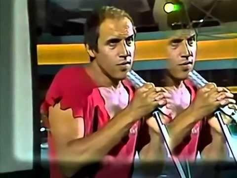 """From album """"Per sempre"""", 2002. http://youtu.be/9grqtVu43-M"""