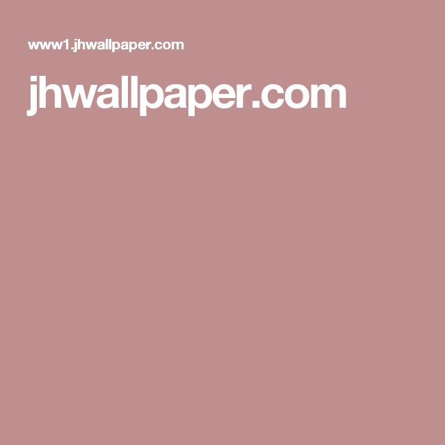 jhwallpaper.com