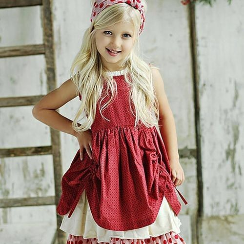 #MustardPie for #ValentinesDay. 50% Off. Add a #charming #vintageflair to her #classroomparty. #details #cuteness #sweetie #girlsfashion #littlefashionista #girlsboutique #kidstyle #kidswear #ootd #kidsootd #girlboutique #kidsfashion #kidzfashion #fashionkids #superfashionkids #fashionista #cutie #fashionable  Link in our bio  Follow us @labellafloraboutique  Like our post Tag us #labellaflora Tag a friend