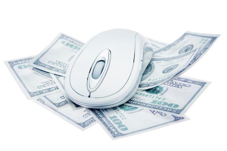 9 Reasons To Use Cobra Loans