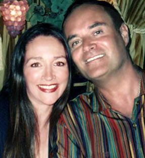 Olivia Hussey And Leonard Whiting Married 89 best images ...