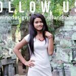 LandMine Design (LandMineDesign) on Twitter