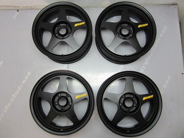 118 Best Images About Jdm Wheels On Pinterest Apache Ii