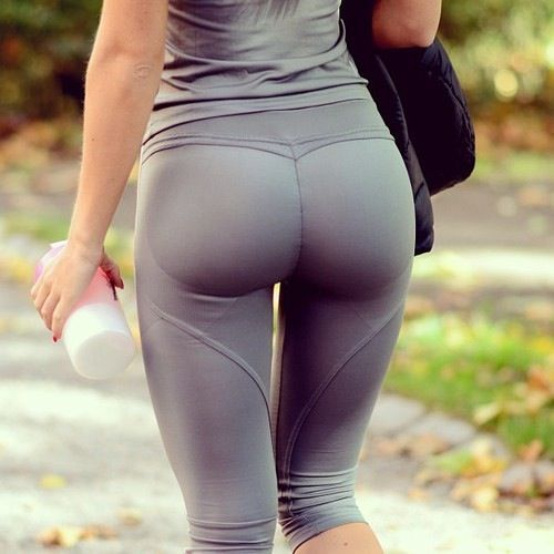 1000  images about Workout! on Pinterest