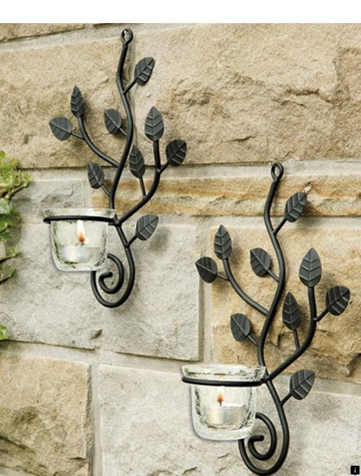 Discover More About Wall Sculpture Art Check The Webpage To Learn