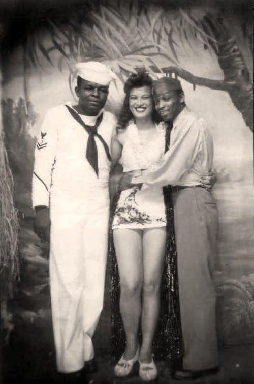 interracial marriage hawaii sugarcane