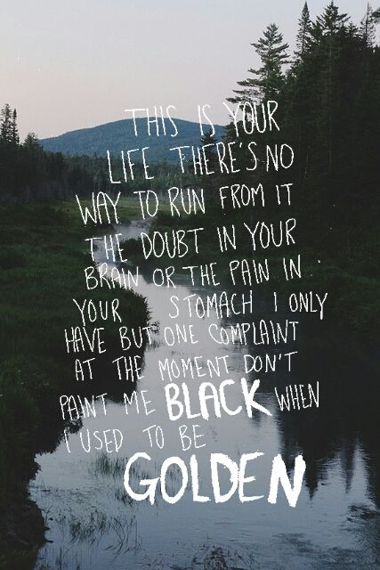 Clairvoyant / The Story So Far