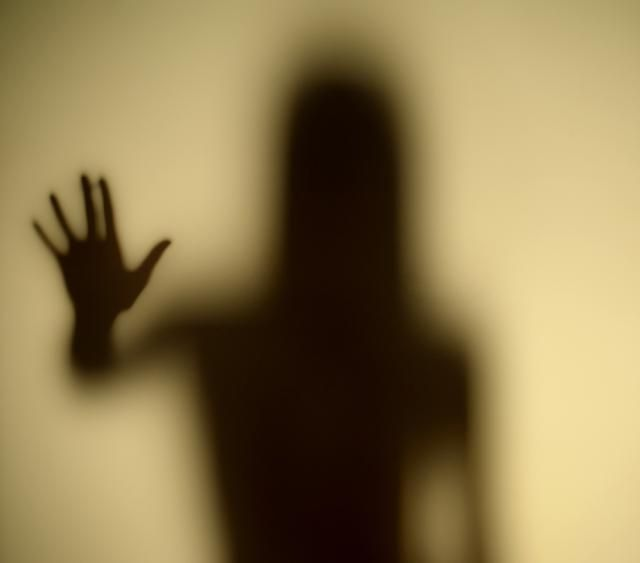 What You Should Really Know About Shadow People