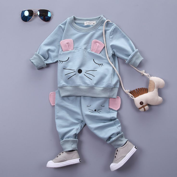 http://babyclothes.fashiongarments.biz/  2016 autumn baby boy girl clothes Long sleeve Top + pants 2pcs sport suit baby clothing set newborn infant clothing, http://babyclothes.fashiongarments.biz/products/2016-autumn-baby-boy-girl-clothes-long-sleeve-top-pants-2pcs-sport-suit-baby-clothing-set-newborn-infant-clothing/,  2016 autumn baby boy girl clothes Long sleeve Top + pants 2pcs sport suit baby clothing set newborn infant clothing  Color: Green, Pink, White  Size S=65-74CM  Size…