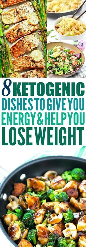 These 8 Ketogenic recipes are THE BEST! I'm so happy I found these AMAZING keto recipes! Now I have some healthy dinner recipes to try tonight! I've been wanting to try this Ketogenic diet! So pinning this keto diet pin!