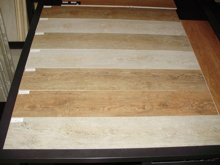 wood grain tiles | Porcelain Tile, 3D Inkjet Wood Grain Tile Manufacturer  From Foshan . - 17 Best Apartment Flooring Images On Pinterest
