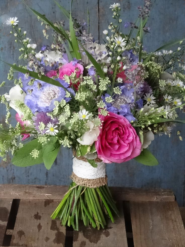 Find This Pin And More On Seasonal Summer Flowers