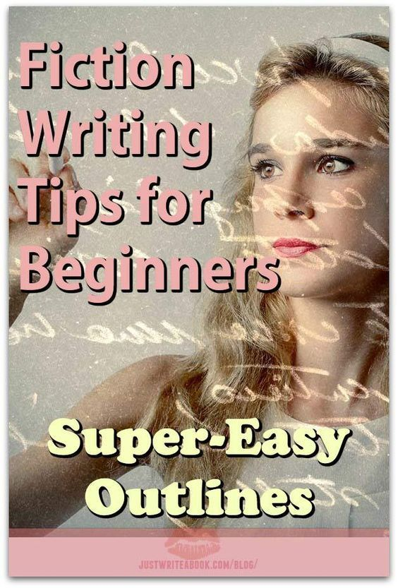 Easy essay topics for beginners