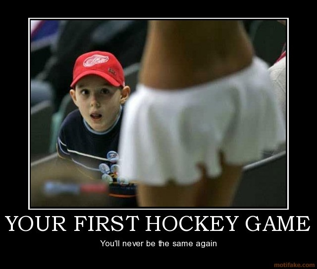Movie Poster stripes movie poster : 1000+ images about Hockey Humor on Pinterest : Stripes ...
