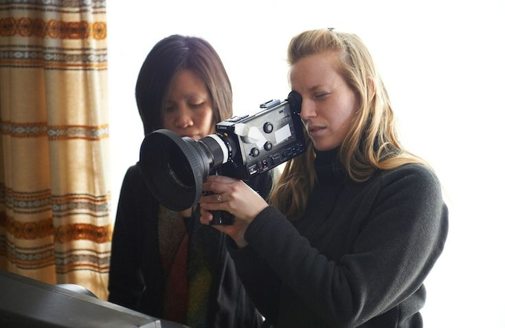 Sarah Polley, Jehane Nouhaim and Lucy Walker Lead Female Majority Nominees For DGA's Doc Awards